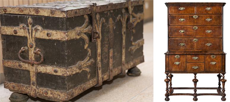 schmuck ankauf hamburg antiquit ten. Black Bedroom Furniture Sets. Home Design Ideas