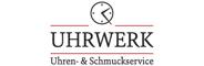 Schmuck Ankauf Hamburg
